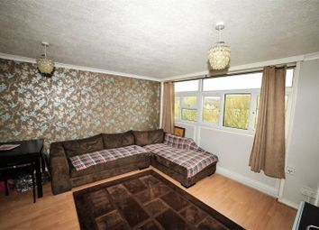 Thumbnail 2 bed maisonette for sale in Mary Mcarthur House, Picardy Street, Belvedere, Kent