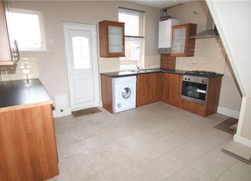Thumbnail 1 bed terraced house for sale in High View, Ushaw Moor, Co Durham
