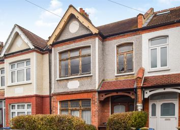 3 bed property for sale in Lyveden Road, Colliers Wood, London SW17