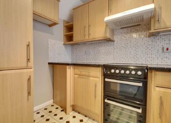 Thumbnail 2 bed flat to rent in Roding Lane North, Woodford Green, Essex.