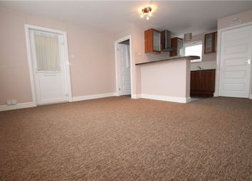 Thumbnail 2 bedroom flat to rent in Cleeve Close, Redditch