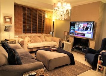 Thumbnail 6 bed end terrace house to rent in Baron Gardens, Barkingside IG6, Ig5, Ig4,