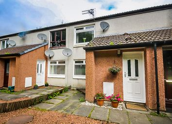 Thumbnail 1 bed property to rent in Maryfield Park, Mid Calder, Livingston