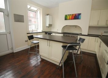 Thumbnail 2 bed terraced house for sale in Hughes Street, Halliwell, Bolton, Lancashire