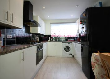 Thumbnail 2 bed maisonette for sale in Larch Crescent, Hayes