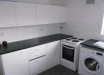 Thumbnail 1 bed flat to rent in Aspley Lane, Nottingham