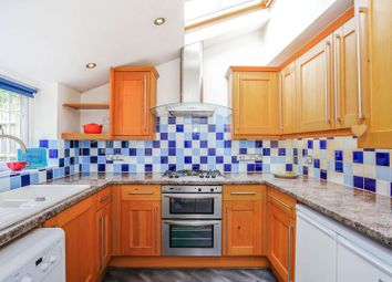 Kings End, Bicester OX26. 2 bed cottage for sale