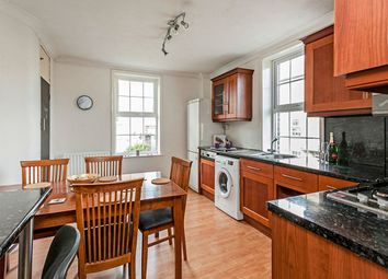 Thumbnail 3 bed flat for sale in Ryculff Square, London