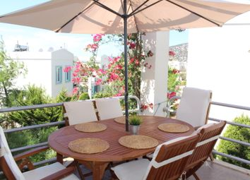 Thumbnail 2 bed apartment for sale in Konacik, Bodrum, Aegean, Turkey