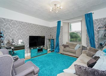 Thumbnail 4 bed terraced house for sale in Roebuck Road, Crookesmoor, Sheffield