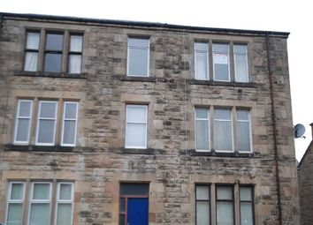 Thumbnail 2 bed flat for sale in Kirkland Road, Flat 2/R, Kilbirnie