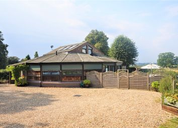 Thumbnail 4 bed detached house for sale in Lilbourne Road, Clifton Upon Dunsmore