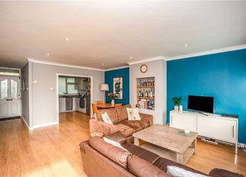 Clavering House, Blessington Road, London SE13. 3 bed maisonette
