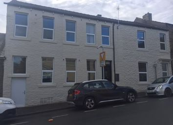Thumbnail 1 bed flat to rent in Flat 5, 13-15 Russell Street, Keighley