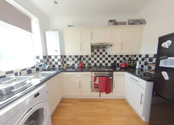 1 bed maisonette to rent in St James Road, Mitcham CR4