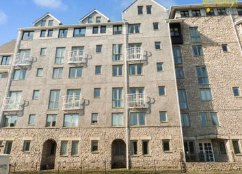 Thumbnail 1 bed flat for sale in Blackhall Croft, Kendal