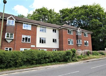 Thumbnail 2 bed flat for sale in Dickers Lane, Alton, Hampshire