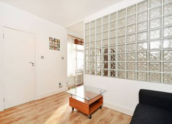 Thumbnail Studio to rent in Abercorn Place, St John's Wood