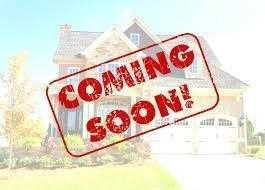 Thumbnail 2 bedroom bungalow to rent in Ashtree Road, Oadby, Leicester