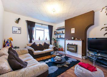 Thumbnail 2 bed flat for sale in Peckham Rye, Peckham Rye