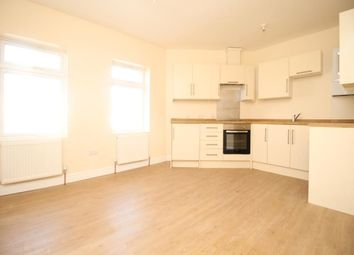 Thumbnail 1 bed flat to rent in Beresford Road, New Malden