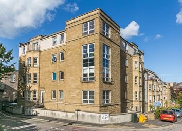 3 bed flat for sale in Dicksonfield, Brunswick, Edinburgh EH7