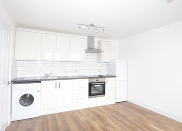 Thumbnail 2 bed flat to rent in Turnpike Lane, Turnpike Lane, London