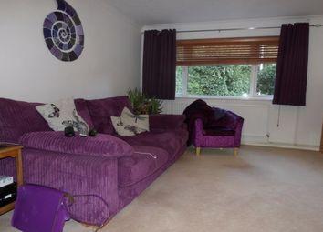 Thumbnail 3 bed property to rent in Hazel Walk, Biggleswade