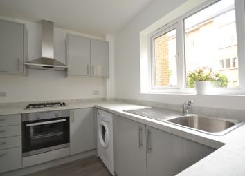Thumbnail Studio for sale in Westmoreland Drive, Sutton