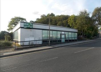 Thumbnail Office to let in Former Bank, Hillview Road, Astley Bridge, Bolton