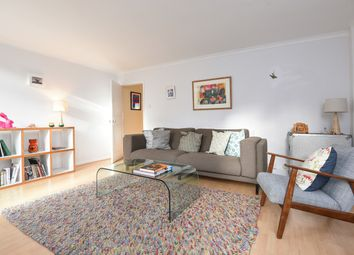 Thumbnail 3 bed property for sale in Darley Road, Battersea