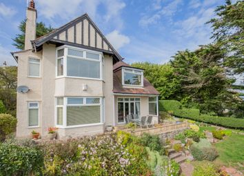 Thumbnail 3 bed detached house for sale in Oxlea Road, Torquay