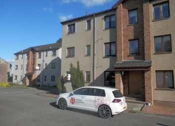 Thumbnail 2 bed flat to rent in Ruthven Park, Auchterarder