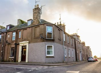 1 bed flat for sale in St. Johns Place, Montrose DD10