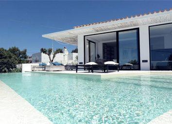 Thumbnail 3 bed property for sale in Vista Cala Conta, Sant Josep De Sa Talaia, Ibiza, Spain