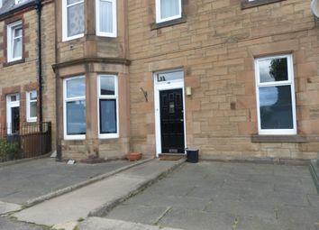 Thumbnail 3 bed flat to rent in Longstone Road, Longstone, Edinburgh