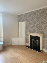 Thumbnail 1 bed flat to rent in Croft Road, Hawick, Scottish Borders