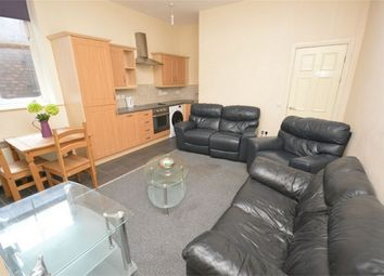 2 bed flat to rent in Central Buildings, City Centre, Sunderland, Tyne & Wear SR1