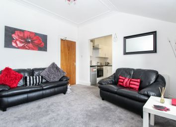 1 bed flat for sale in 500 Holburn Street, Aberdeen AB10