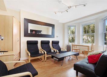 Thumbnail 4 bed maisonette for sale in Camden Park Road, Camden, London