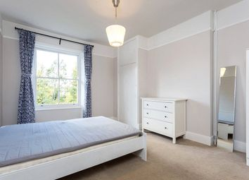 Thumbnail 1 bed flat to rent in Bartholomew Road, London
