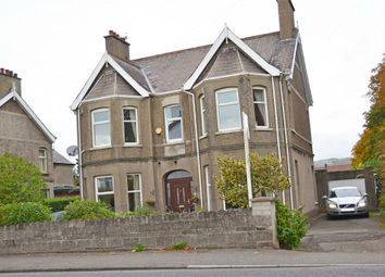 Thumbnail 5 bedroom detached house for sale in Larne Road, Carrickfergus, County Antrim