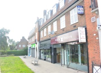 Thumbnail 2 bed flat to rent in Market Place, Falloden Way, London