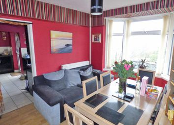 Thumbnail 3 bed detached house for sale in Moxon Road, Newport