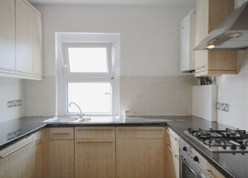 Thumbnail 2 bed flat to rent in The Old Bakery, Severn Grove, Pontcanna, Cardiff