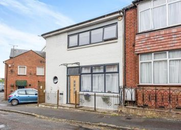Thumbnail End terrace house for sale in Granville Street, Aylesbury
