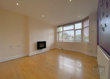 2 bed maisonette for sale in Myddelton Avenue, Enfield EN1