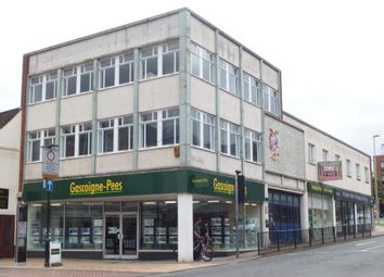 Thumbnail Office to let in 35 Winchester Street, Basingstoke
