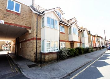 Thumbnail 2 bed flat for sale in The Hollies, Stanley Street
