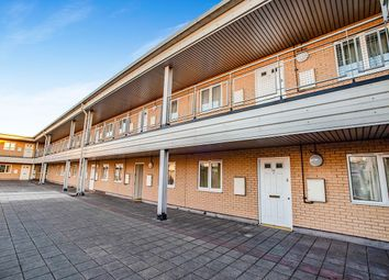 Thumbnail 2 bed flat for sale in Pier Road, Erith